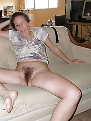Old milfs getting naked on cam