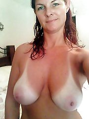 MATURE Hotties 2