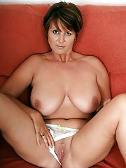 Picture Next Mature Milf