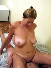 Dissolute girls rudely drilled