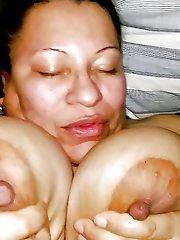 European mature whore spreading her pussy lips