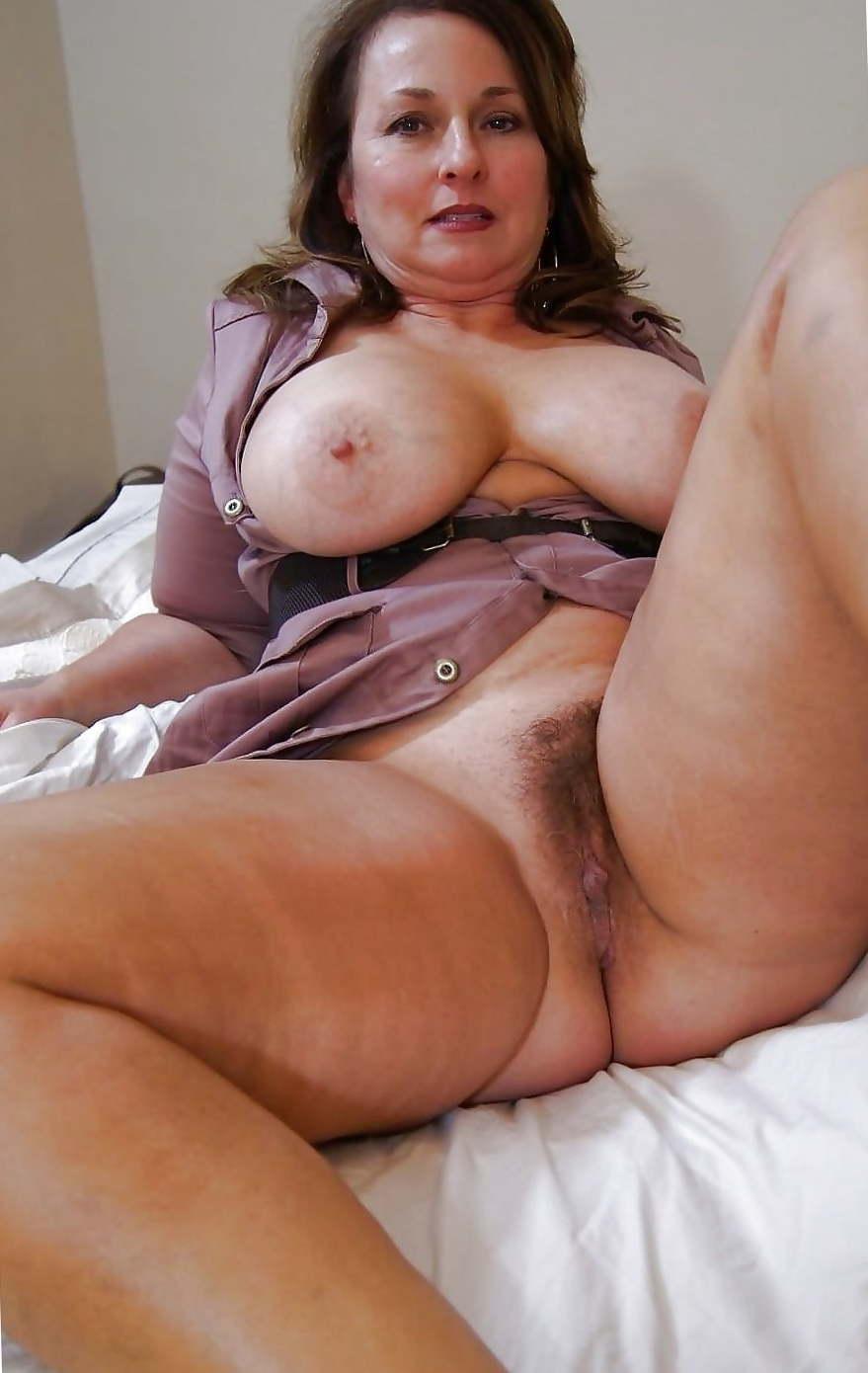 Аппетитные русские зрелые девушки порно в хорошем качестве