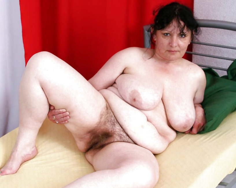 Бабищи старые секс